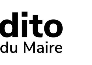 Edito du Maire